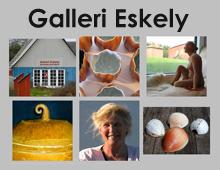 Galleri Eskely