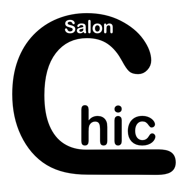 Salon Chic